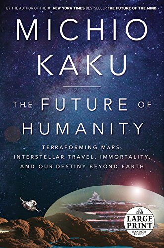 Pdf Download Free Pdf The Future Of Humanity Terraforming Mars