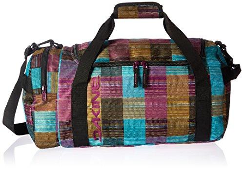 Dakine Damen EQ Bag Sporttasche, Libby, 48 x 25 x 28 cm, 31 Liter