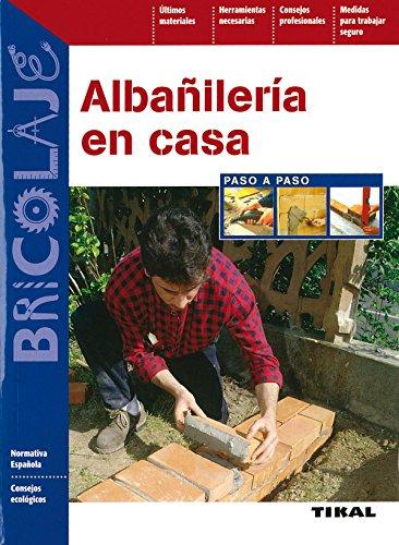 albaileria-en-casa-paso-apaso-bricolaje