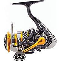 Daiwa - Fishing Reel Revros 19 Lt 5000 C - REV19LT5000C