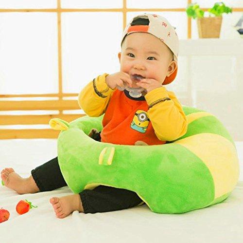 Uni Best Baby...