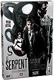 Le Serpent [Édition Collector]