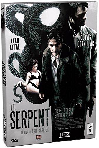 le-serpent-edition-collector