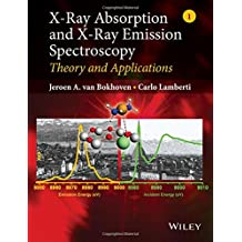 X–Ray Absorption and X–ray Emission Spectroscopy: Theory and Applications