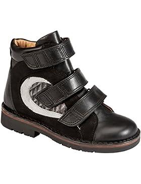 Piedro ortopédico de conceptos de los niños calzado-Modelo s25005