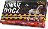 Zombicide Box of Zombies Set #5: Zombie ...