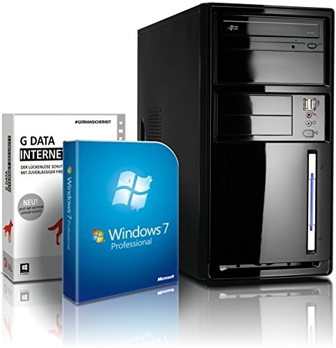 shinobee-fluster-pc-quad-core-office-multimedia-pc-computer-mit-3-jahren-garantie-inkl-windows7-prof