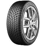 Bridgestone DriveGuard Winter RFT - 215/55/R16 97T - C/B/72 - Winterreifen
