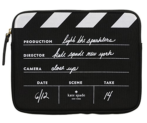 kate-spade-new-york-la-claqueta-de-director-de-ipad-funda