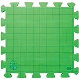 Boye The Crochet Dude Blocking Board Puzzle, Green