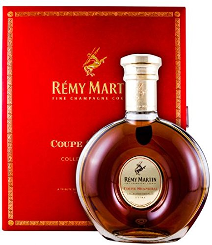 remy-martin-coupe-shanghai-collection-heritage-extra