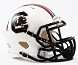 Riddell NCAA South Carolina Gamecocks Speed Mini Casco