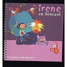 IRENE EN SENEGAL