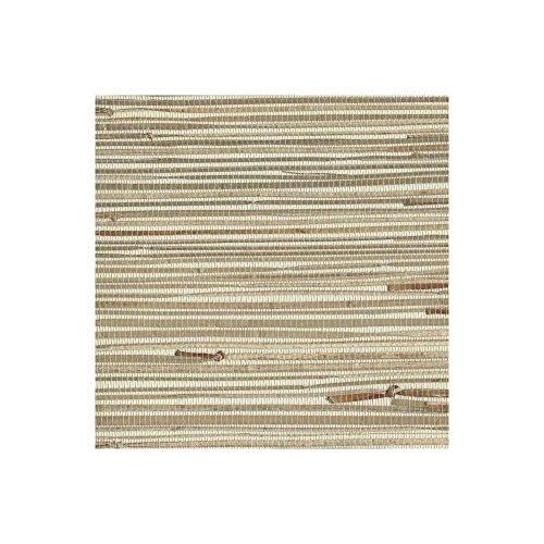 Beige Tan Khaki (York Wallcoverings NZ0781 Grasscloth by Sea Grass Wallpaper, Cream, Beige, Khaki, Tan, Brown by York Wallcoverings)
