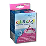 Kids Care 250ml von mediPOOL