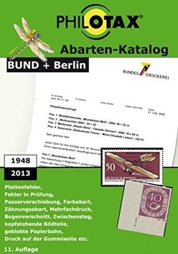 Briefmarkenkatalog Deutschland 1849-2011, 1 CD-ROM Altdeutschland, Deutsches Reich, Deursche...