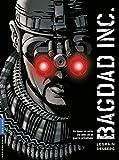 Bagdad Inc. (Troisième Vague Lombard) (French Edition)