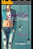 Good-Bye Def Leppard :  I'll Miss Those Jeans