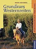 Grundkurs Westernreiten: Horsemanship Training