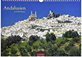 Andalusien 2019 - Format S