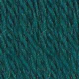 Filzi 50g/~ 50m Fir tree-green, tanne grün