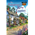 The Hangman's Row Enquiry (An Ivy Beasley Mystery Book 1)