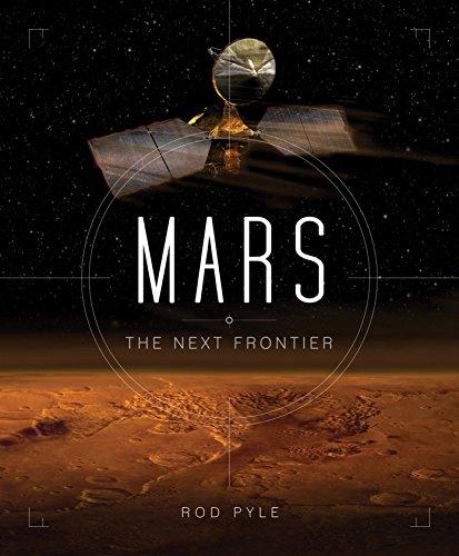 Mars: Making Contact