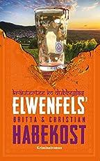 Elwenfels³: Kräutertee im Dubbeglas