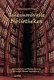 ISBN 9783940036155