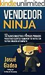 Vendedor Ninja, 12 Claves Maestras y...