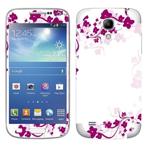 Disagu Design Skin für Samsung SGH-i257 - Motiv