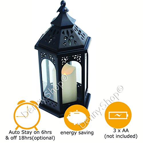 led-candle-lantern-battery-operated-lanterns-for-indoor-use-34cm-moroccan-lantern-woth-led-candle-an