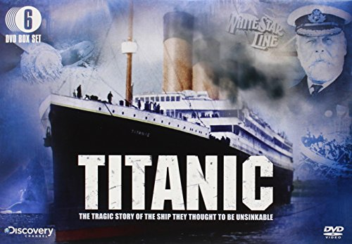 discovery-channel-titanic-gift-pack-dvd