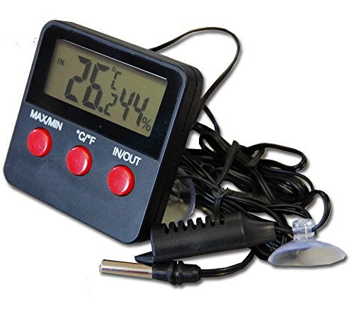 Digital-Reptile-Tank-Max-Min-Thermometer-and-Hygrometer-With-Remote-Probes-Ideal-for-Terrariums-Vivariums-and-Reptile-Tanks