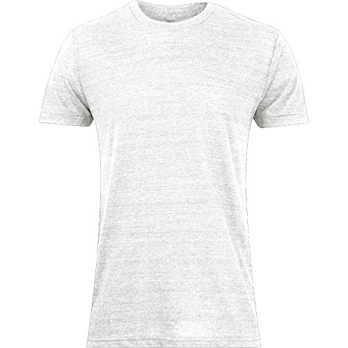 american-apparel-mens-power-washed-100-cotton-fine-jersey-t-shirt