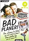 RTL2 Zuhause im Glück - Badplaner