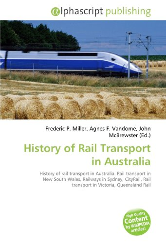 history-of-rail-transport-in-australia-history-of-rail-transport-in-australia-rail-transport-in-new-