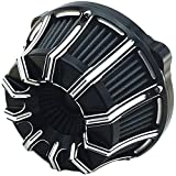 Luftfilter Motorrad Turbine Air Cleaner Air Intake...
