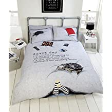 Coole Bettwäsche Für Teenager Suchergebnis Auf Amazonde Für