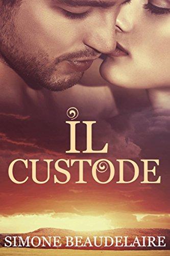Il custode (Italian Edition) (Americana Regal)