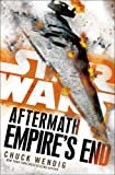 Star wars. Aftermath. Empire's end