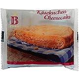 BOOM Käsekuchen Snack 24x75g