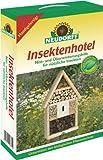 Insetto hotel 881Neudorff insekte nhotel 881–608615