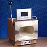 UHLIG -Brennofen U 5