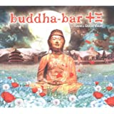 Buddha Bar /Vol.13