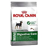 Royal Canin - Royal Canin Mini Junior - 239 - 4 kg