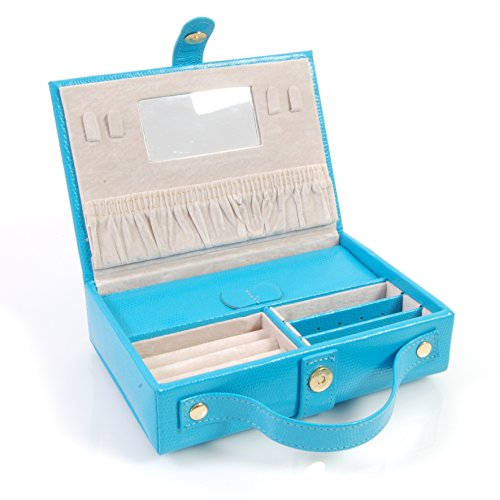 travel-jewel-box-with-mirror