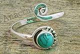 Jewellery Handmade Body Jewellery