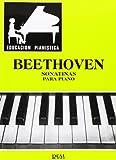 Ludwig Van Beethoven: Sonatinas para Piano (6)