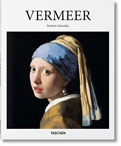 Vermeer (Vermeer-gemälde)